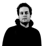 Martijn Muilwijk