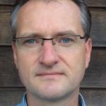 Hans van der Grift