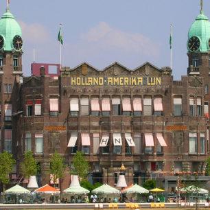 hotel-new-york-in-rotterdam